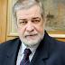 Entrevista com Pr. Augustus Nicodemus Lopes