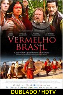 Assistir  Vermelho Brasil Dublado