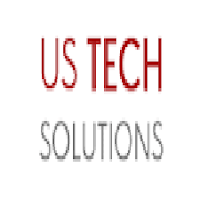 US Tech Solutions Freshers Off Campus Drive 2015