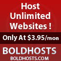Perfect Money Offshore hosting