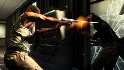 Max Payne 3 Special Edition Pc