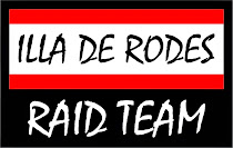 Equip Sportful Illa de Rodes Raid Team