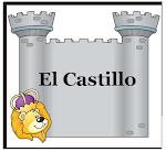 Proyecto: El Castillo