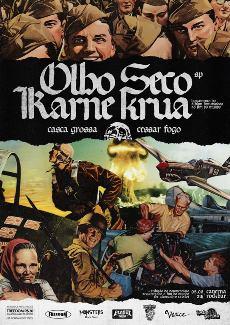 30 Anos de Karne Krua