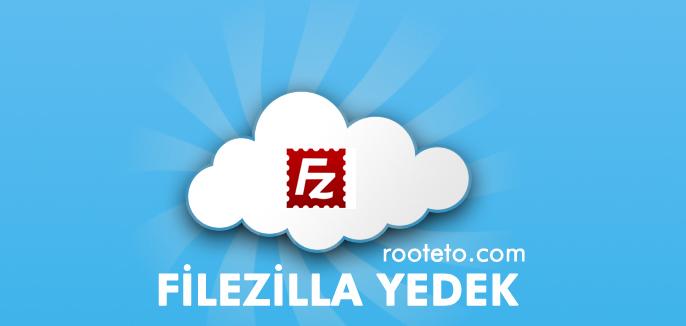 http://2.bp.blogspot.com/-d5sAGkkAFpk/UNS6fdNhUyI/AAAAAAAANDw/GXSMH58CUmg/s1600/filezilla-yedek.JPG