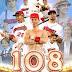 Film 108 Stitches (2014) Bioskop