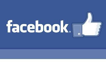 Baru! FB Koperasi Akrab Johor Berhad