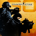 Counter-Strike Global Offensive Download Game