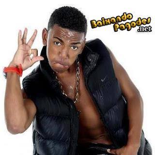MC Nego do Borel CD Promocional de Inverno 2013