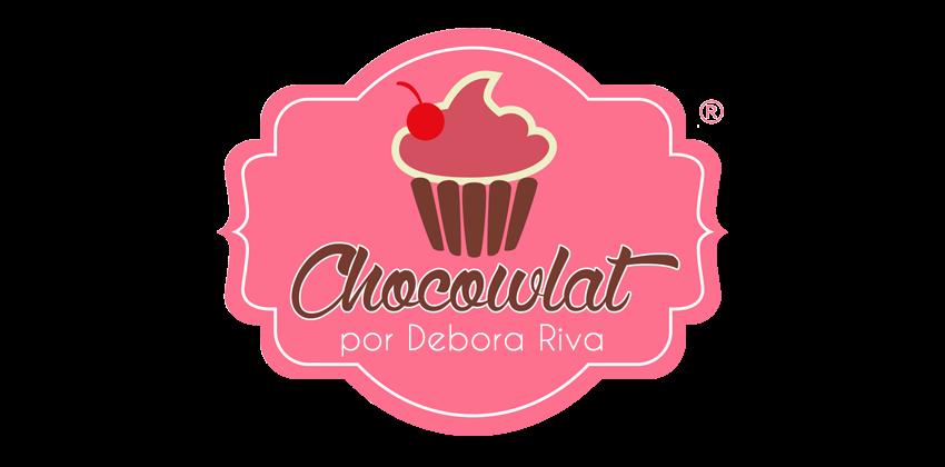 Chocowlat