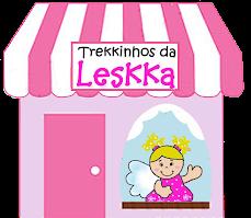 Trekkinhos da Leskka!