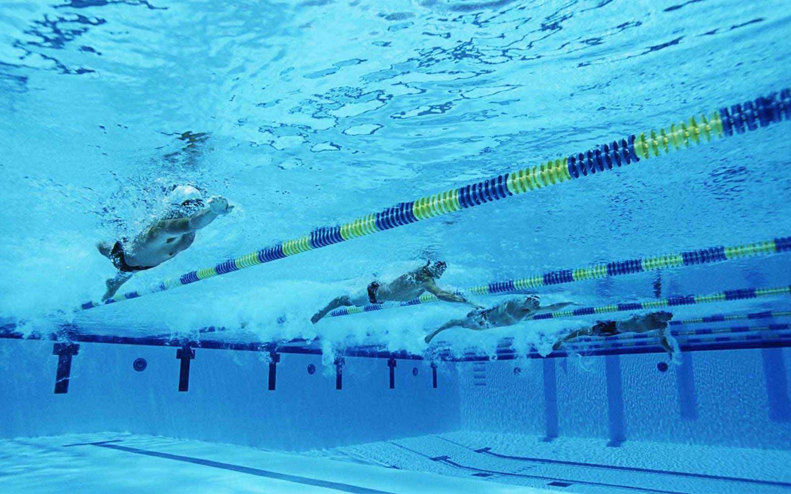 泳渡日月潭,游泳安全,開放水域,三鐵,泳鏡,游泳,黑貂泳鏡