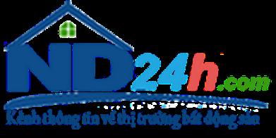 Blog Nhà đất 24h - Bất động sản 24h