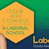 Material: Laboral School - Escola Avançada de Ginástica Laboral