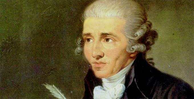 Joseph Haydn - Philharmonia Hungarica - Haydn Symfonie 45