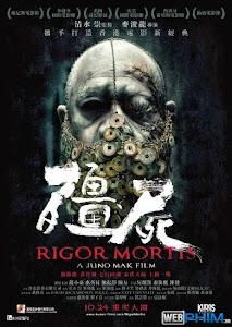Xem Phim Chung Cư Ma Ám - Rigor Mortis