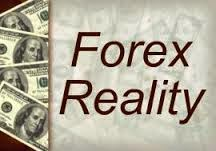 Forex realities
