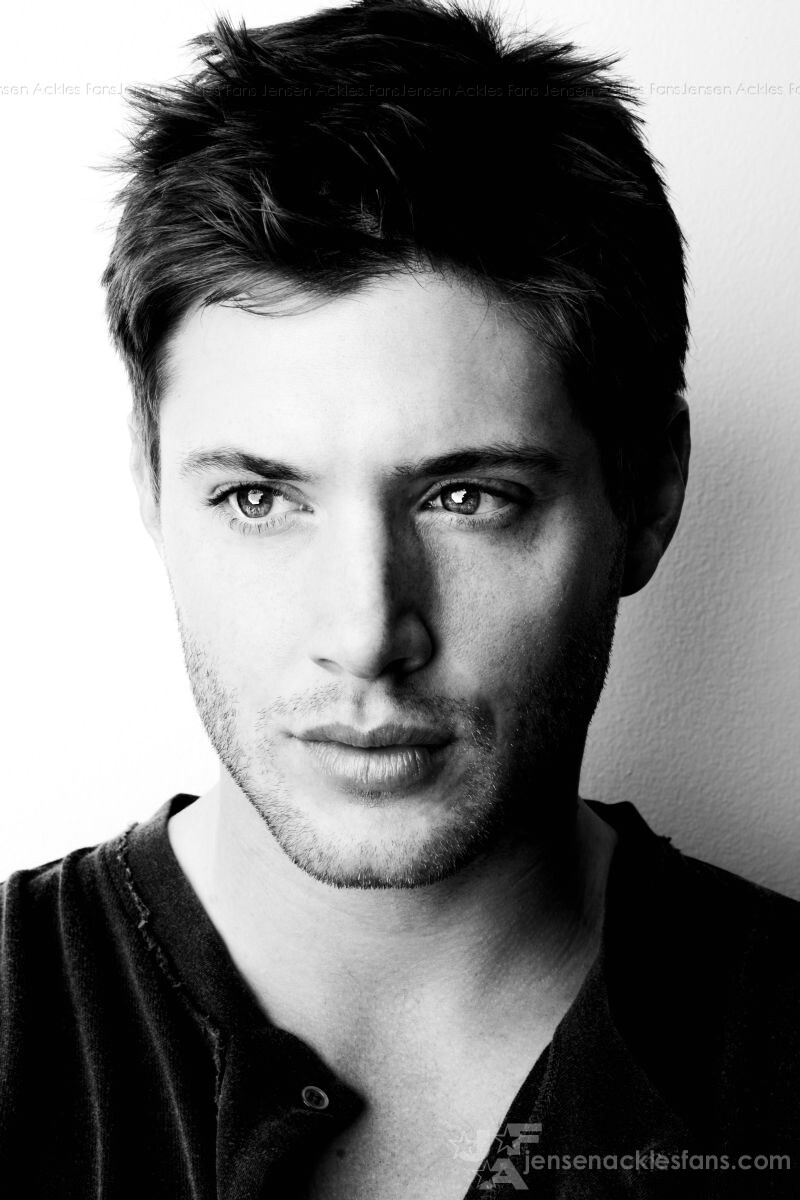 jensen ackles 