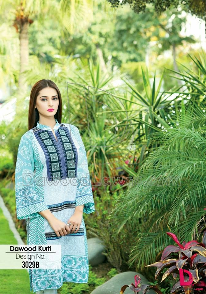 Stylish and New Kurtis, Fashion In Pakistan, Indian Kurtis.