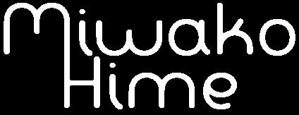 Miwako Hime