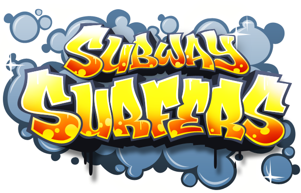 Permalink to Subway Surfers Pc Game Setting