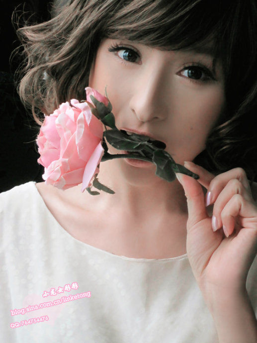 Lin Ke Tong ( 林柯彤 ) Lin Ke Tong ( 林柯彤 ) linketong60