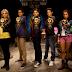 Power Rangers Megaforce - Série estréia na Nick Brasileira em 2014