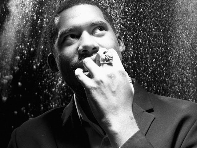 Flying Lotus   Until the Quiet Comes (Documentary)