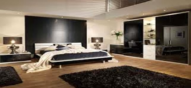 bedroom furniture,make bedroom beautiful and comfortable,additions to the bedroom furniture