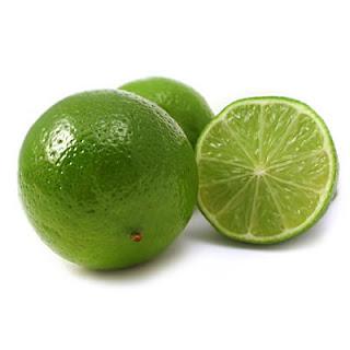 dieta do limão para emagrecer água gelada beyonce