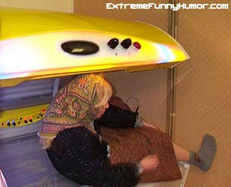 Tanning Beds In Yadkinville Nc