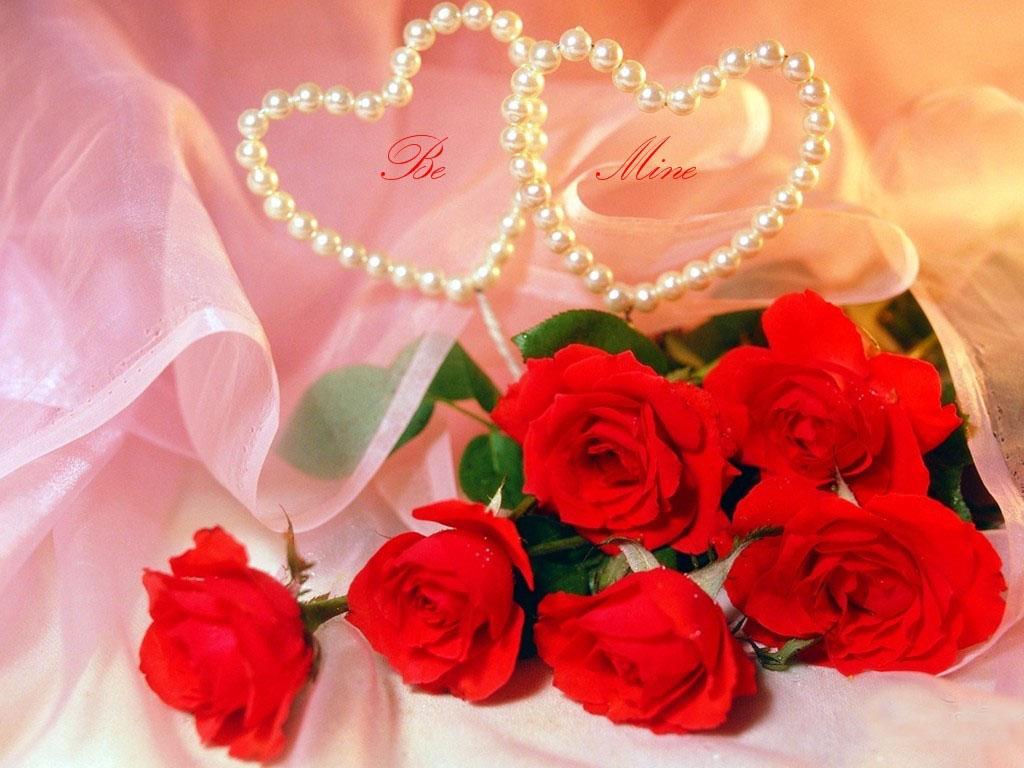 http://2.bp.blogspot.com/-d63oG1iIafI/T5VSQaLw-XI/AAAAAAAAAGs/zXH0GmHTJY8/s1600/3d-hearts12.jpg