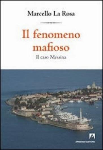 MESSINA E IL FENOMENO MAFIOSO