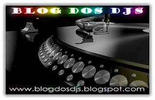 Blog dos djs, house music, baixar minimal house, download minimal house, download house music
