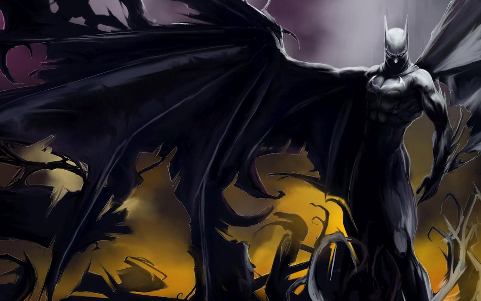 http://2.bp.blogspot.com/-d68_k7PEu48/UBbS-DY2H_I/AAAAAAAAEFo/PawSqsZKxyM/s1600/widescreen-batman-wallpaper_940.jpg