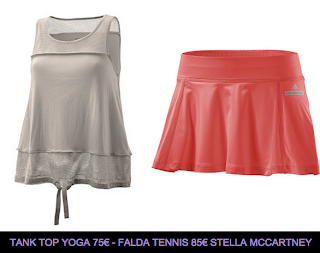 Adidas-by-Stella-McCartney-faldas-Verano2012