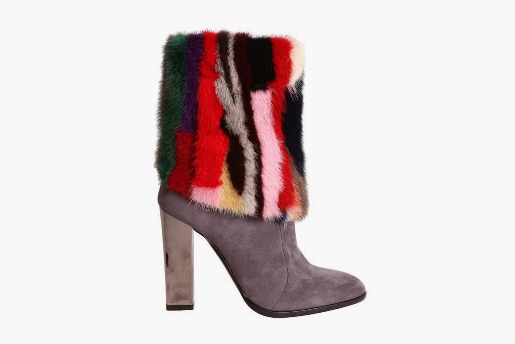 renécaovilla-Pelo-elblogdepatricia-shoes-calzado-scarpe