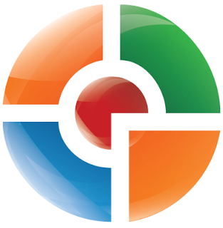 HitmanPro 3.7.13 Build 258