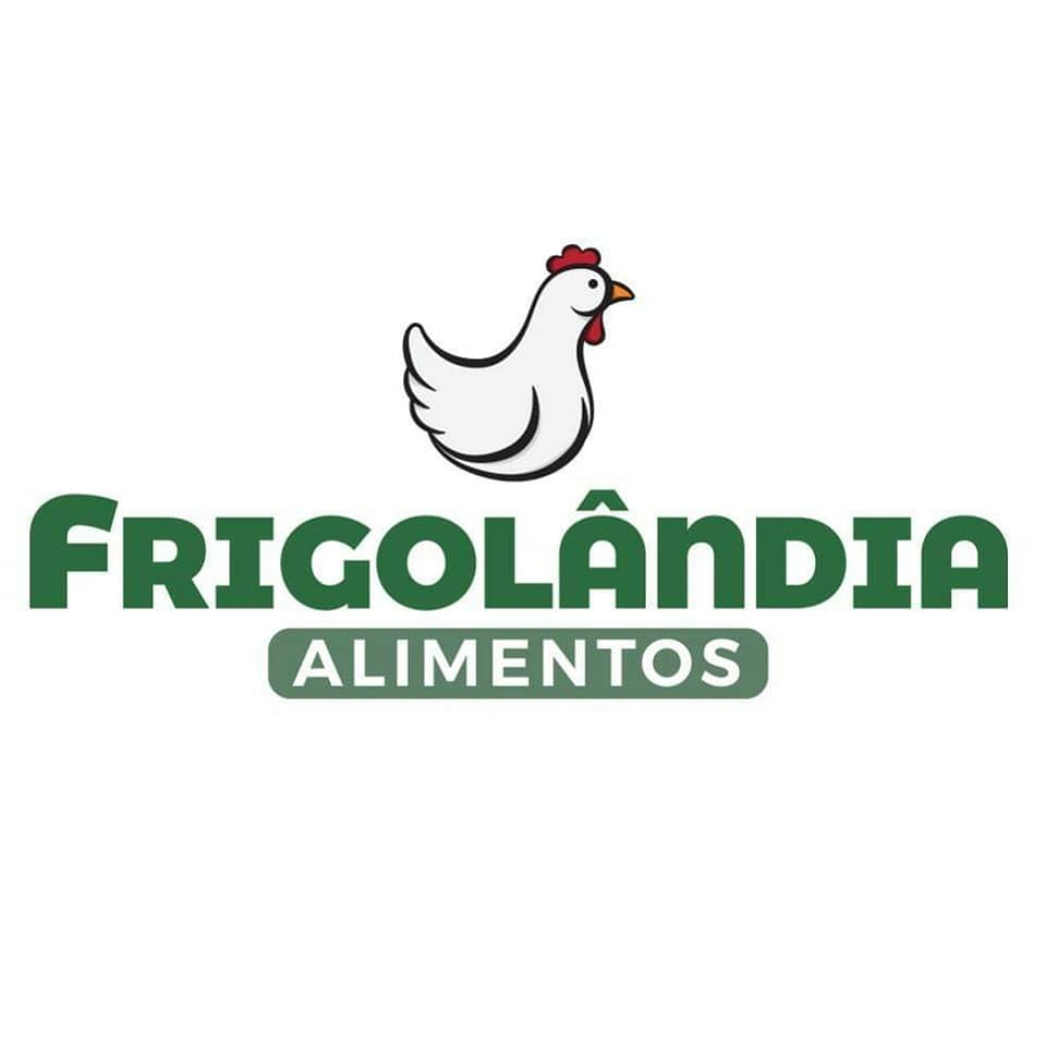 FRIGOLÂNDIA ALIMENTOS
