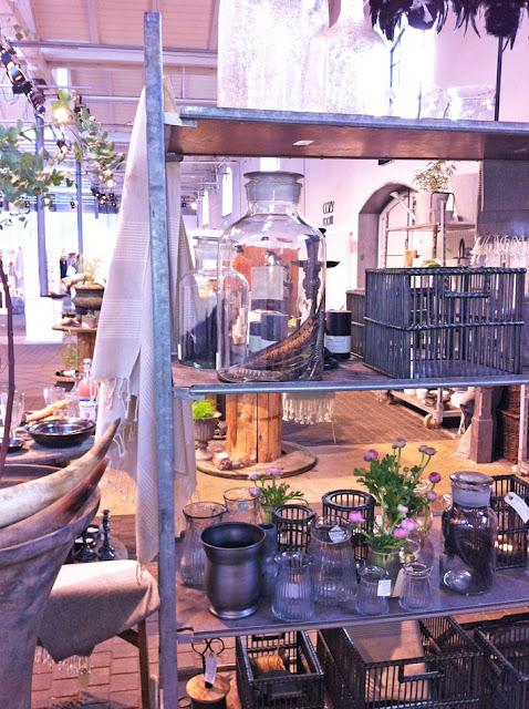 Amalie loves Denmark Defining Scandinavia 2013 COZYroom