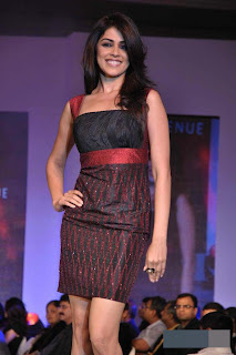 Genelia Cute Bollywood Actress