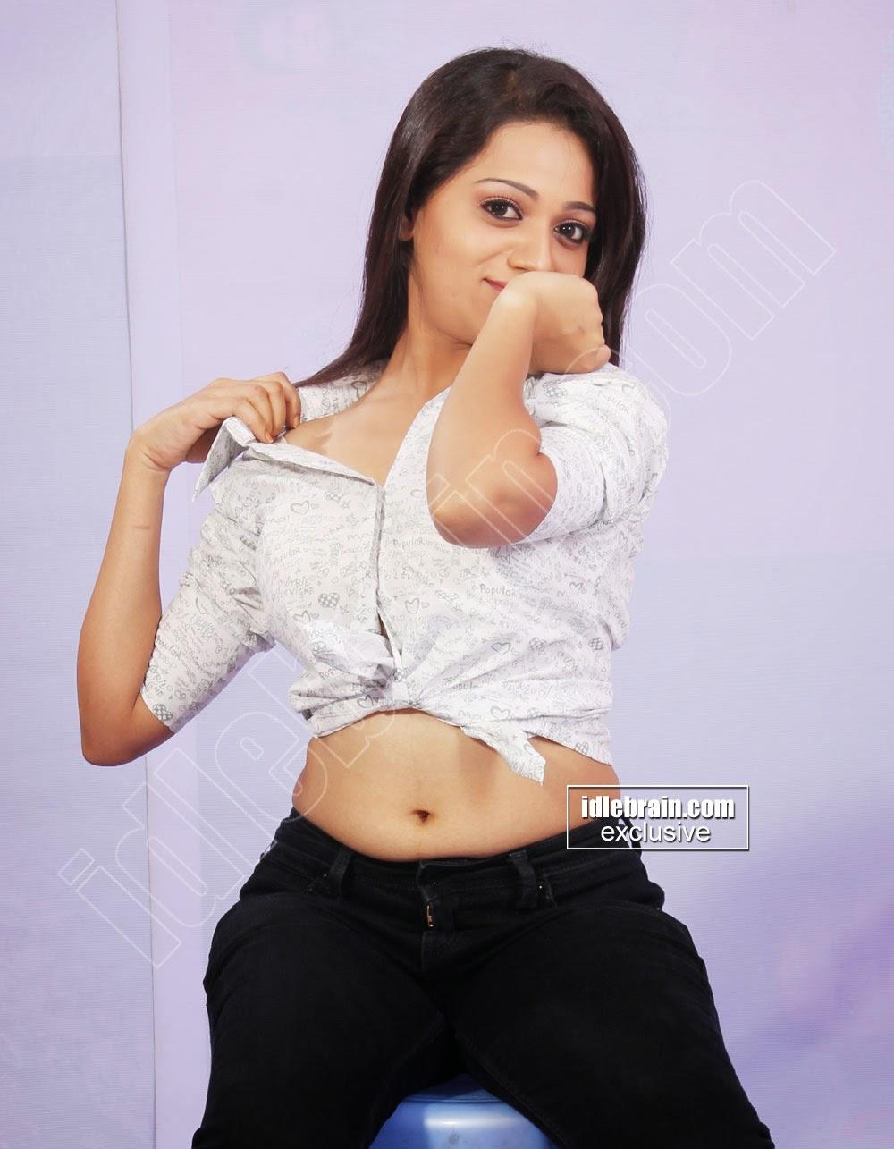 Reshma jeans