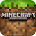 Download Minecraft Pocket Edition v.0.10.5 App Full