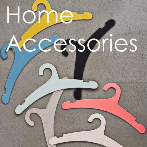 http://kubuniscandinavia.blogspot.dk/search/label/Home%20Accessories