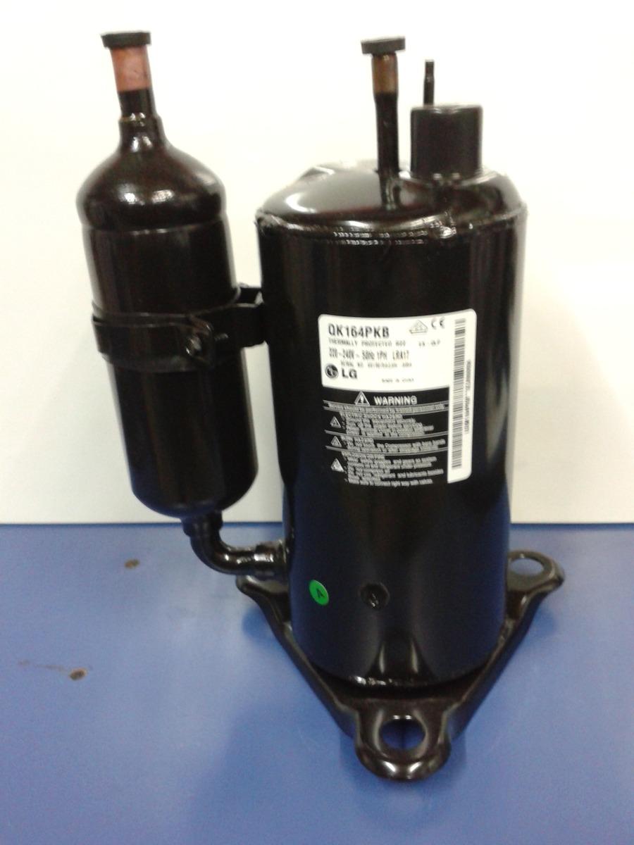 compresor de aire casero. equipo de aire acondicionado tipo enfriadora agua (chillers). las grandes ventajas que ofrecen en lo se refiere a desempeño, volumen y desempeño han compresor casero