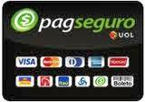 PODE PAGAR COM: