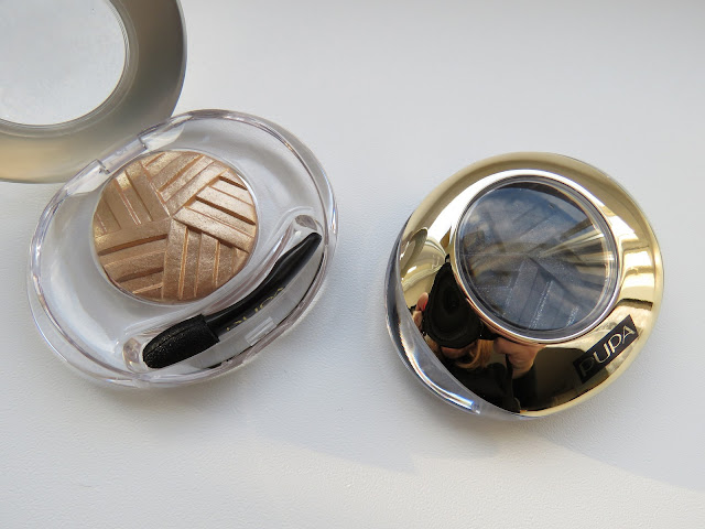 PUPA_MILANO_Stay_Gold!_eyeshadow