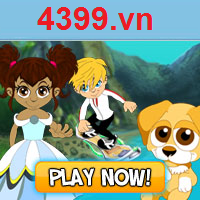 choi game 4399