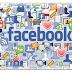 Facebook me obliga a convertir mi perfil en pagina, ¿se puede evitar?