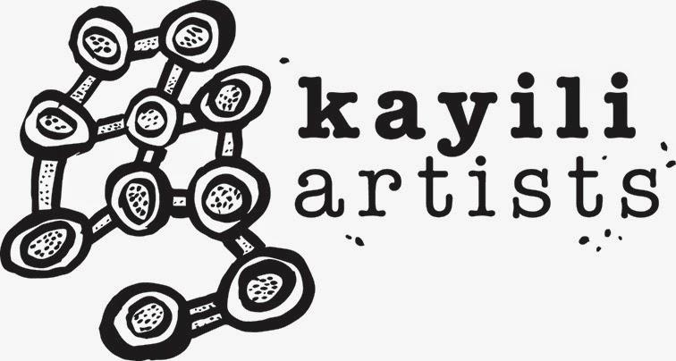 http://kayili.com.au/